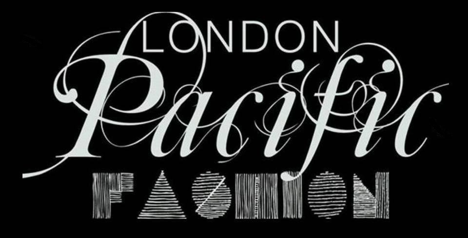 London Pacific Fashion Ltd company logo
