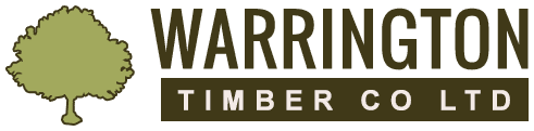 WARRINGTON TIMBER CO LTD logo