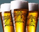 3 beers footer image