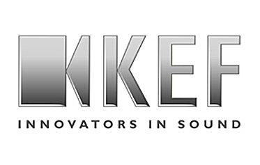 kef page logo