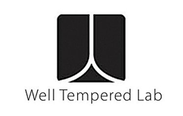 well tempered lab page logo