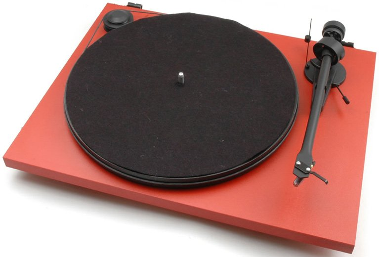 project-red-turntable