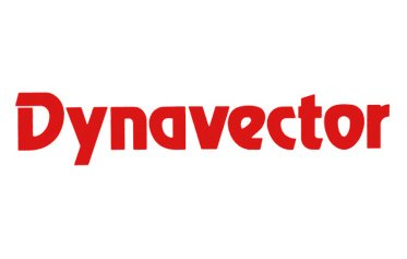 dynavector page logo