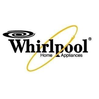 lavasciuga whirlpool