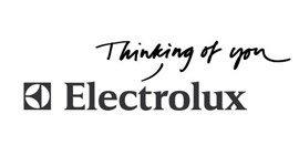 aspirapolvere electrolux