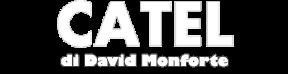 Catel di Davide Monforte