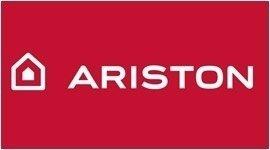 elettrodomestici cucina ariston