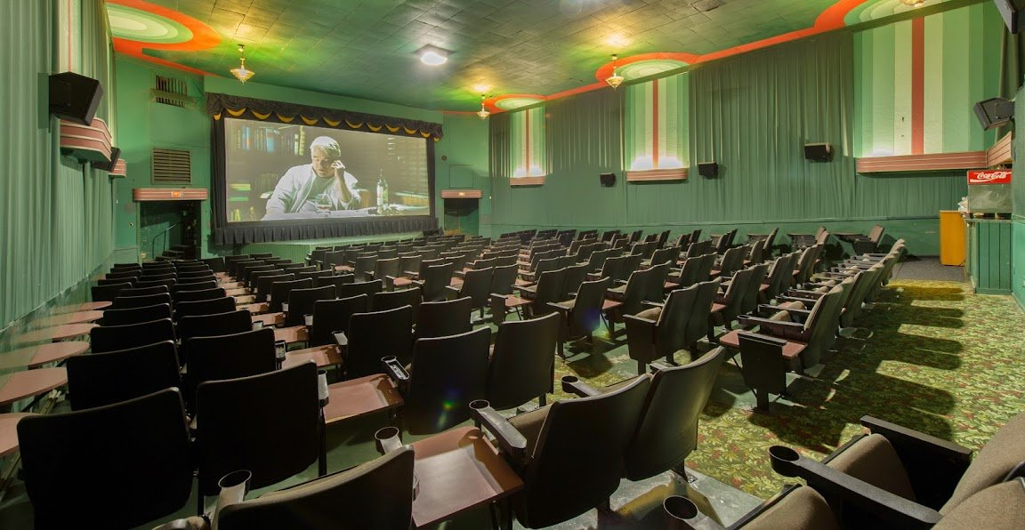 san marco theatre jacksonville fl home