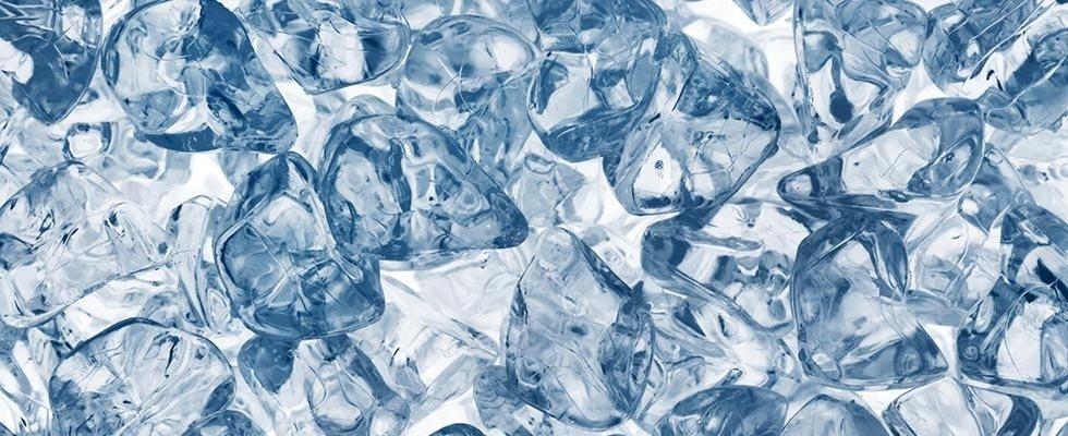 Serafin Frigoriferi Refrigerazione e Climatizzazione