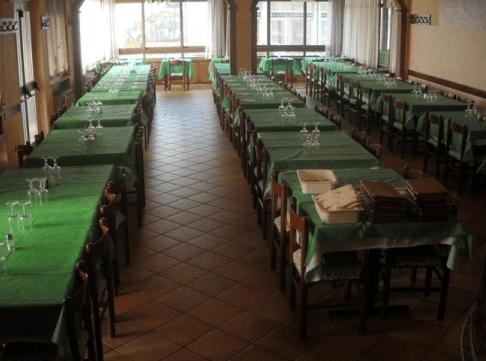 pizzeria palazzo pignano