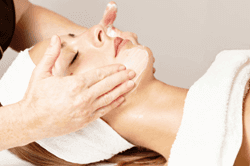 Medical Massage Fayetteville, NC