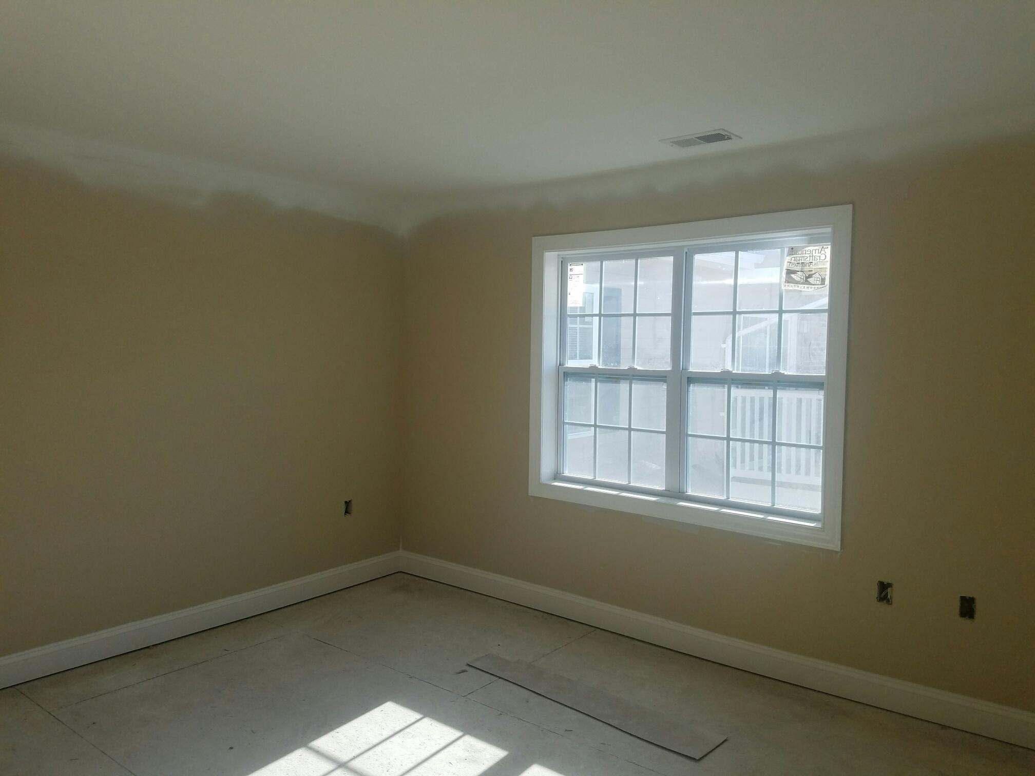interior painting - Buffalo, NY