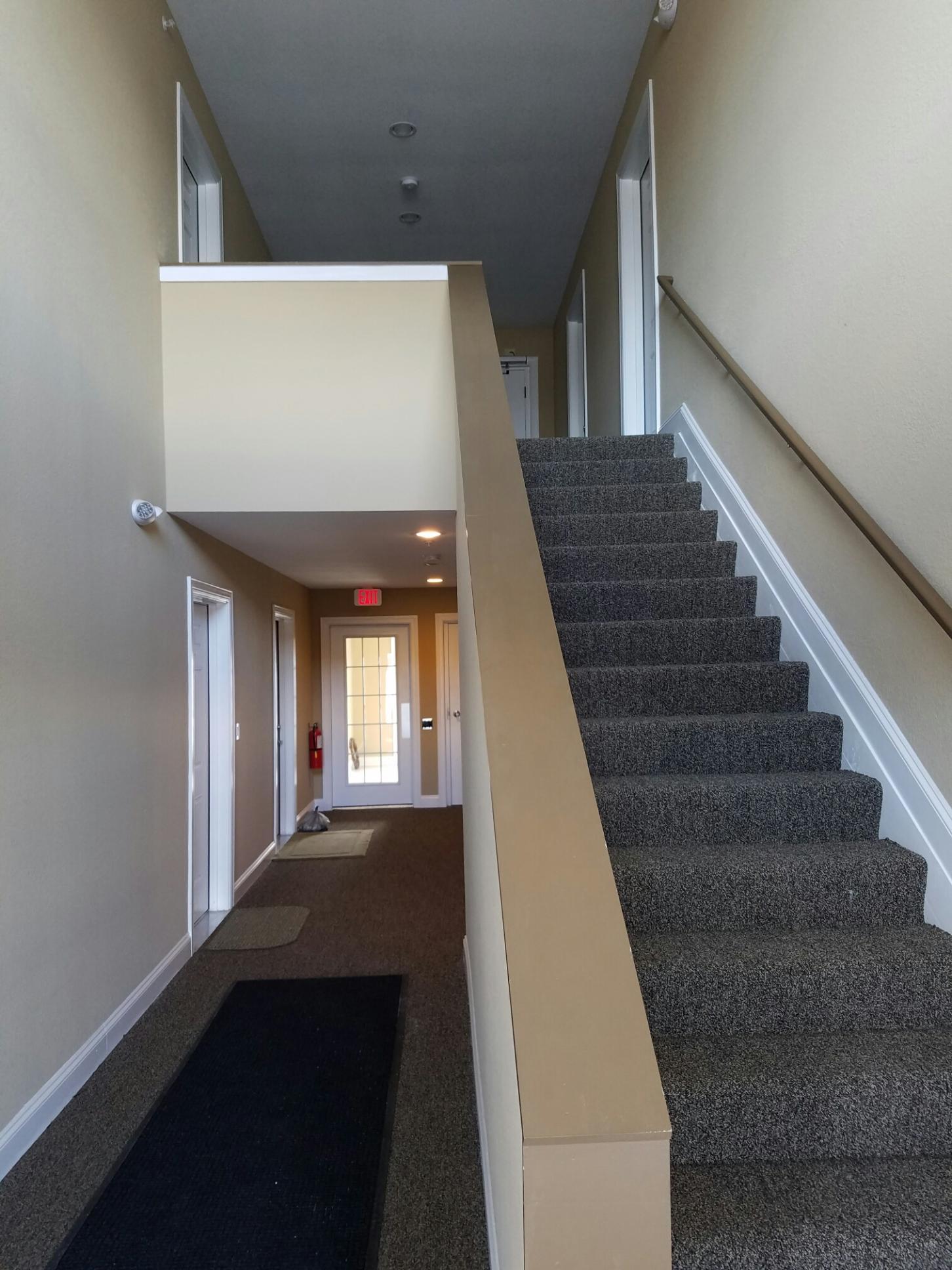 drywall repair contractor - Buffalo, NY