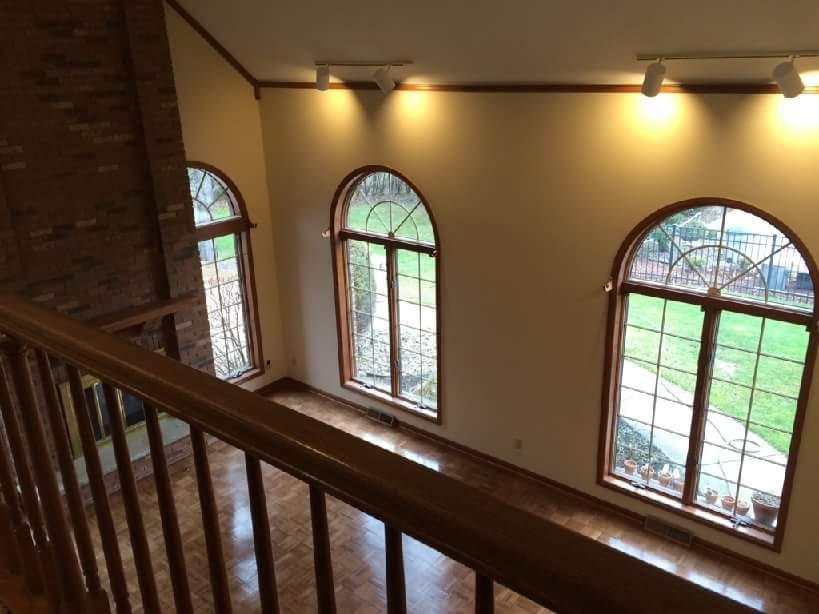 residential painting services - Buffalo, NY