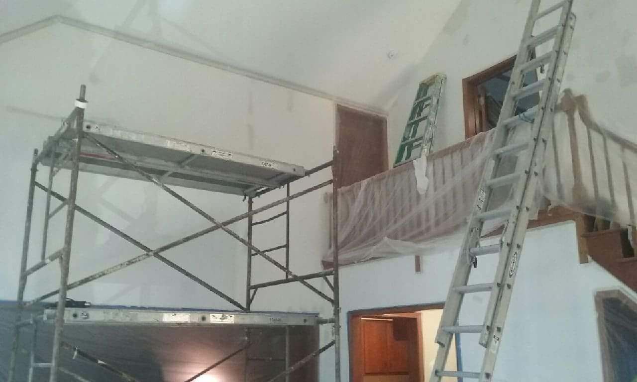 drywall contractor - Buffalo, NY