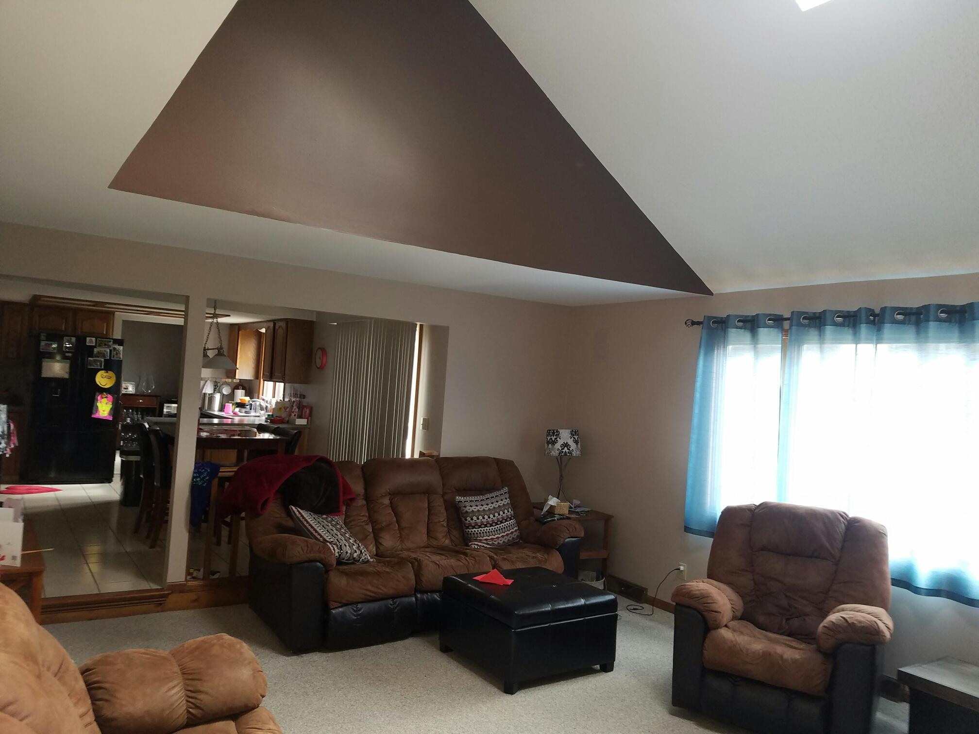 residential painting contractor - Buffalo, NY