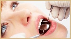 visite dentistiche