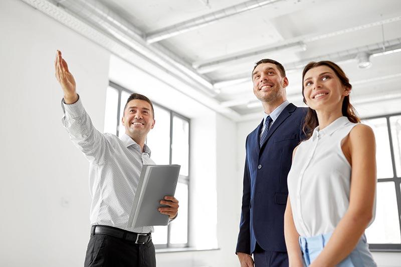 Como o corretor pode melhorar a gestão de atendimento de seus clientes?