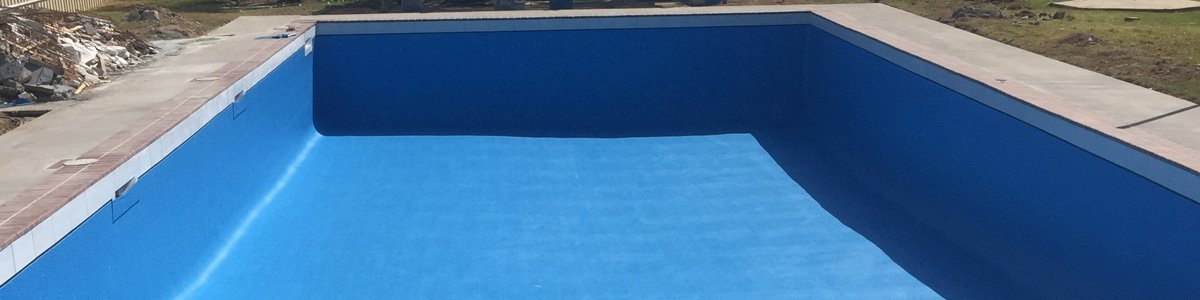 Pool Liner Conversions Queensland Statewide Pool Liners