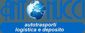 ANTONUCCI AUTOTRASPORTI di GARAVAGLIA TRIFONE ANTONIO & C sas