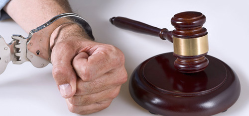 Aggressive criminal attorney for people caught in legal binds in Anchorage, AK
