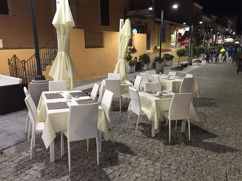 Ristorante Eat Sardegna