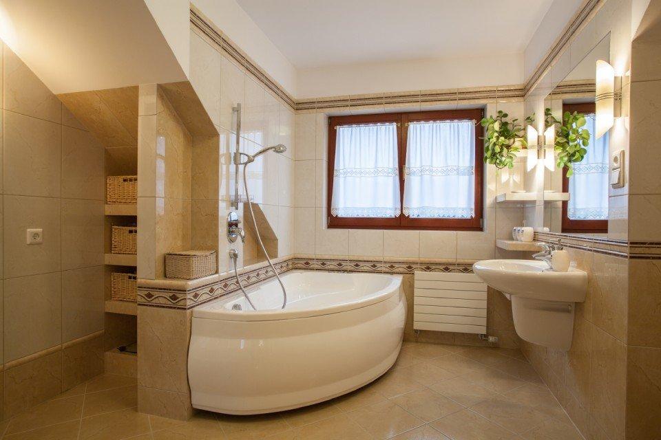 Arredo bagno | Santa Maria Capua Vetere | Caserta | M.G. Costruzioni