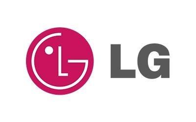Sistemi LG