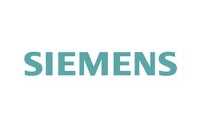 Sistemi Siemens