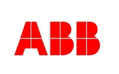 Sistemi ABB