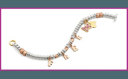 dodo braccialetto collezione