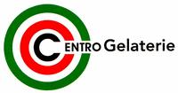 CENTRO GELATERIE - LOGO
