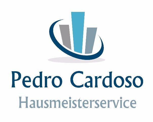 Pedro Cardoso Logo