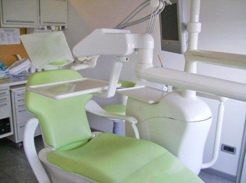 dispositivi medici ortodontici funzionali