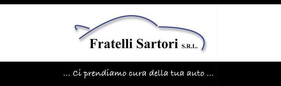 Fratelli Sartori