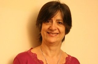 Dott.ssa Luisa Maria Merati