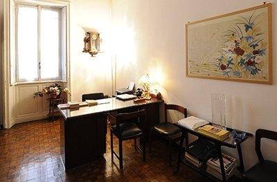 studio psicoterapia Milano
