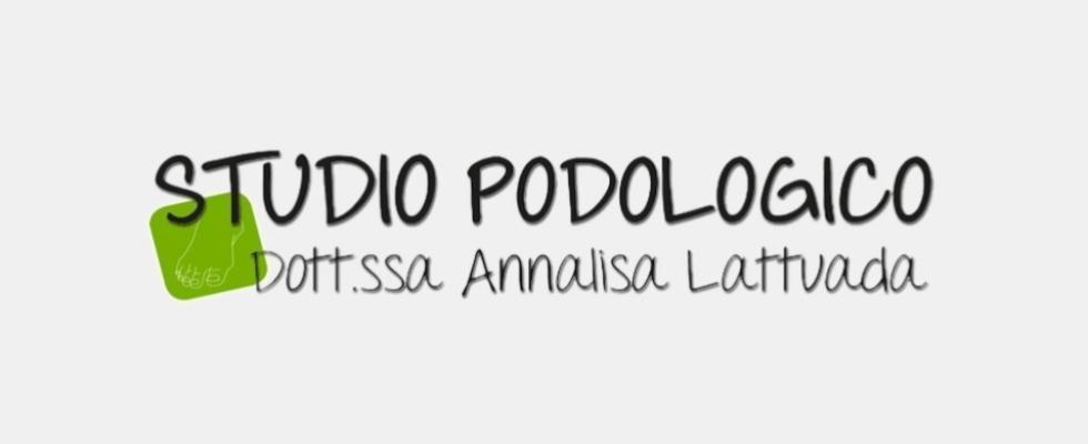 Studio podologico Lattuada