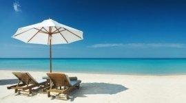 vacanze caraibi, vacanze da sogno