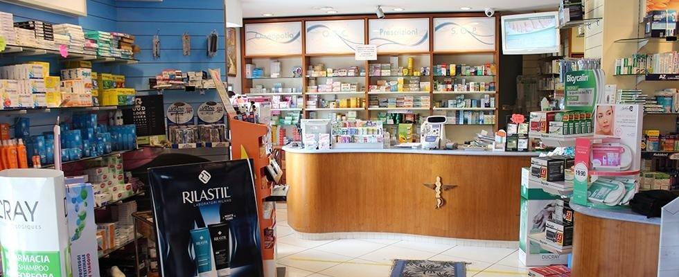 Farmacia d