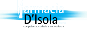 Farmacia d'Isola