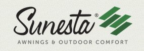 Sunesta Awnings & Outdoor Comfort Logo