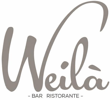 Weilà Ristorante Bar Pizzeria logo