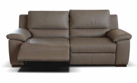 poltrone e divani seduta d'arte