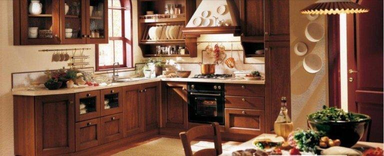 Cucine Colombini