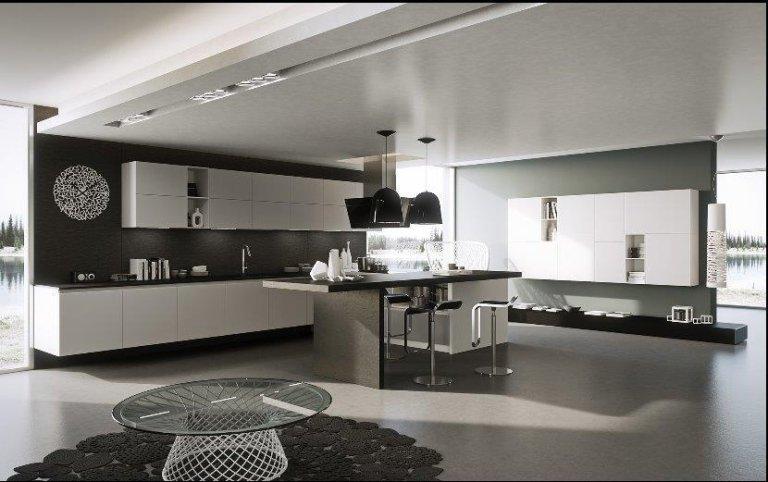 Cucine Arrital