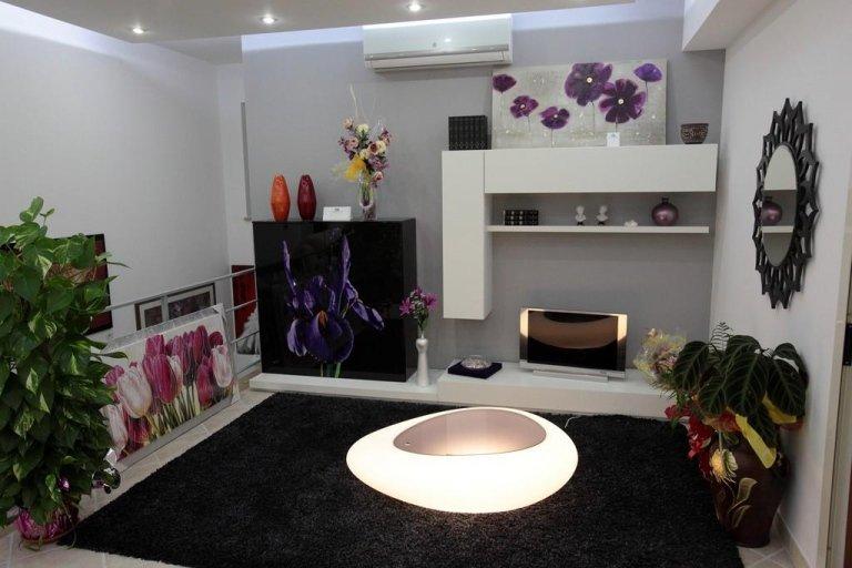 Showroom Soluzione Arredo