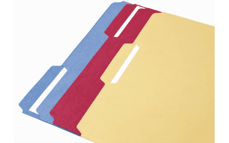 Documenti da presentare per l'iscrizione alla scuola privata Labor