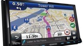 installazione navigatori satellitari per auto