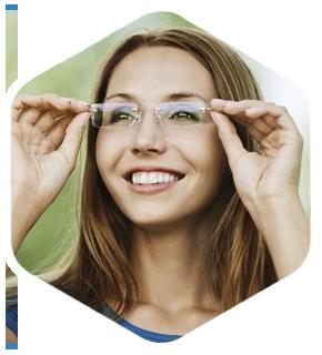 Eye Glasses Meadville, PA